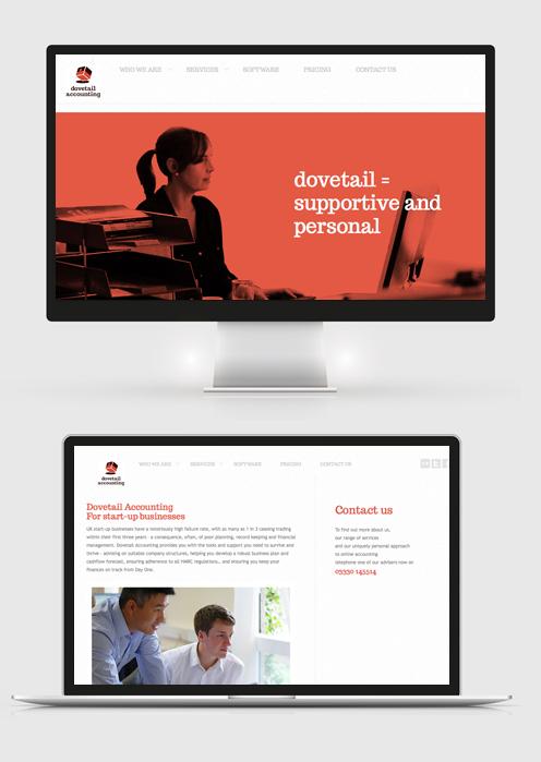 DA-webdesign