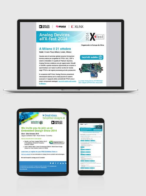 ADI-Email-design