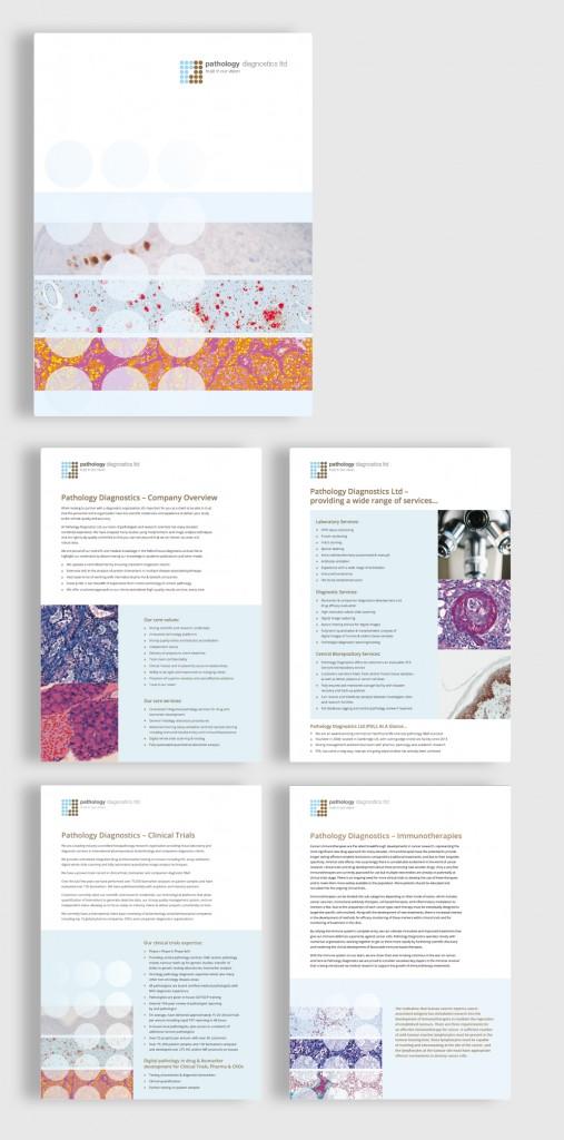 PD print design 2