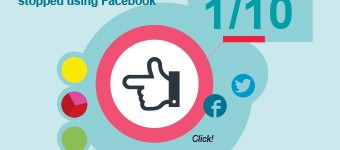 Why jumping on the Facebook bandwagon may not be the right choice for your business…