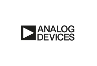 ADI (Analog Devices)