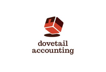 Dovetail Accounting