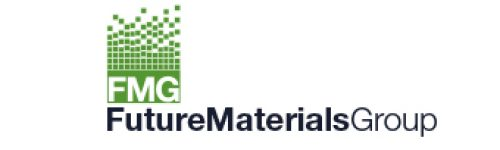 Future Materials Group (FMG)