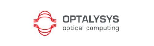 Optalysys