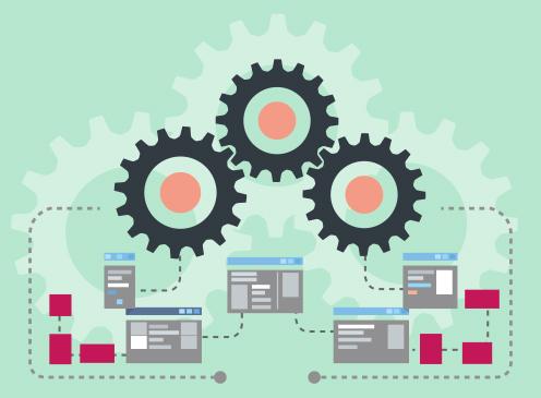 Embracing Big Data
